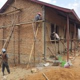Burundi Special Projects