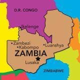 Brethren Missionary Trust of Zambia
